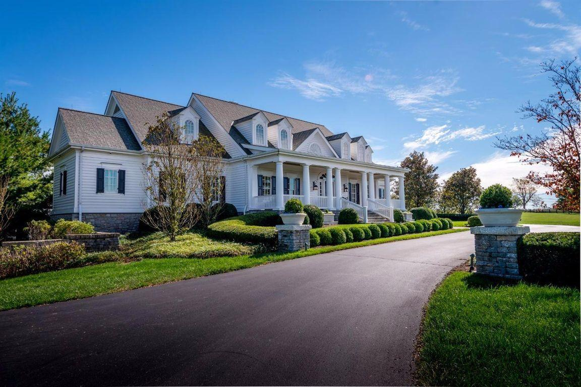 Berea (KY) United States  city photos gallery : House for Sale Berea, Kentucky, United States Buy Madison County ...