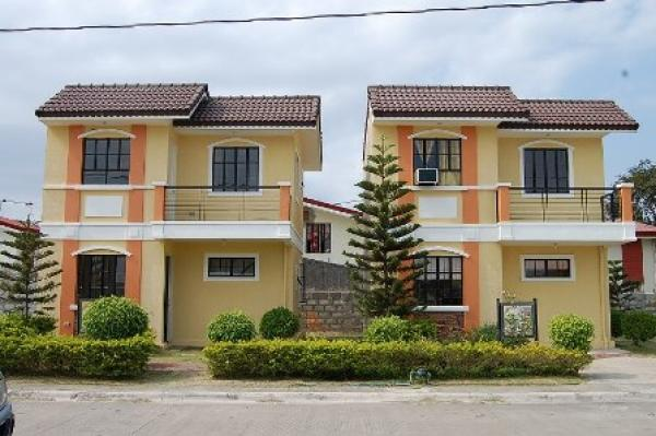 House for sale imus cavite philippines house for sale for 3 storey terrace house for sale
