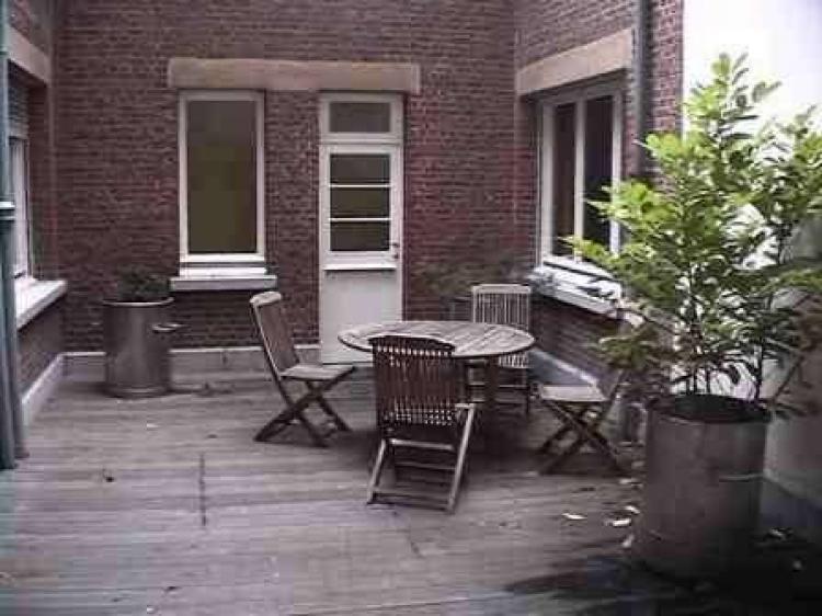 Location court terme et sous location antwerp antwerpen belgique md75660 - Location appartement meuble bruxelles court terme ...