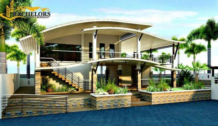 Maison vendre cebu city cebu philippines md3222944 for Cebu home designs