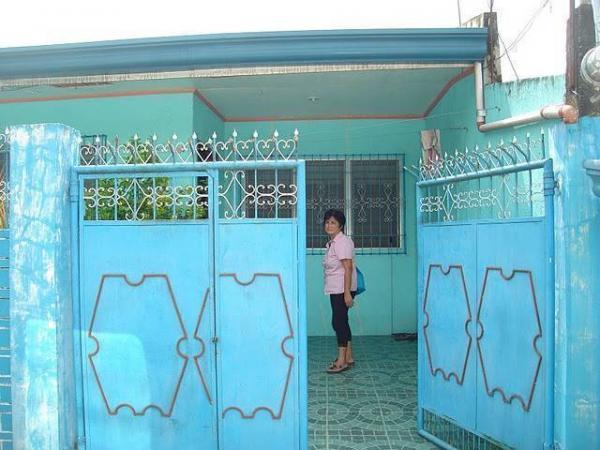 house for sale iligan iligan philippines iligan cheap
