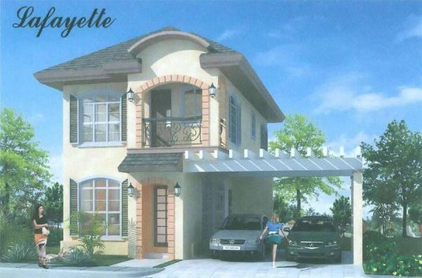 Santa Rosa Philippines  City new picture : Sale Santa Rosa, Laguna, Philippines House and Lot Laguna Sta. Rosa ...