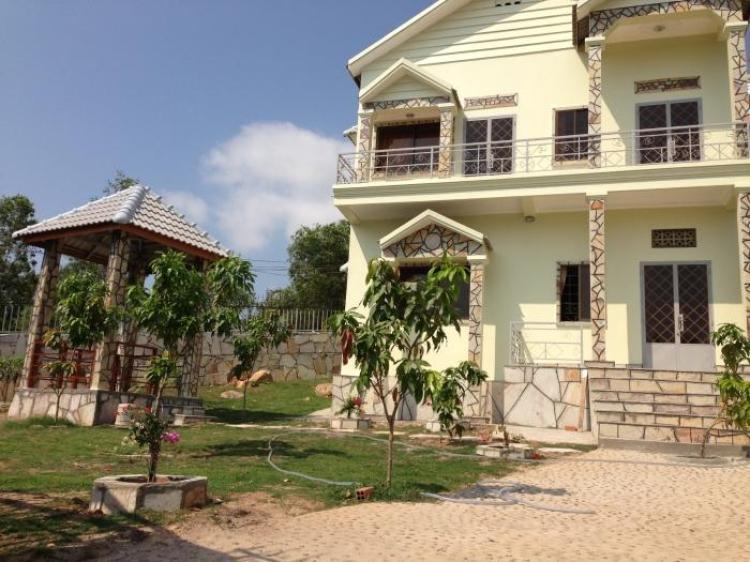Maison louer sihanoukville kampot cambodge md2828738 for Acheter maison cambodge