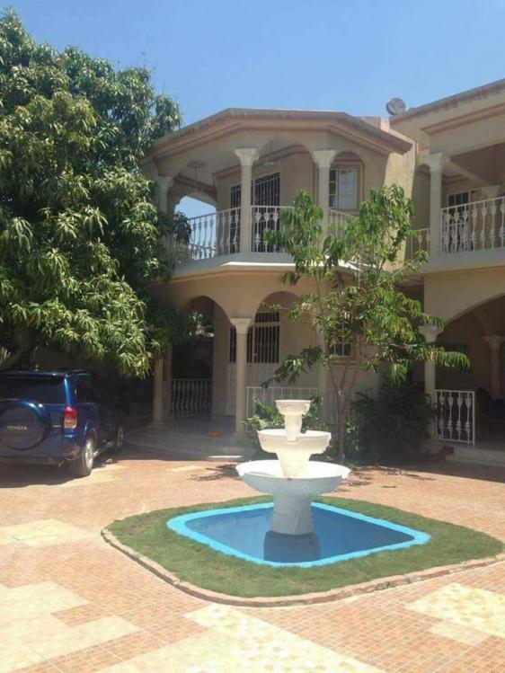 Maison vendre petion ville ouest ha ti md10738927 for Acheter une maison en haiti