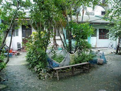Valenzuela Philippines House And Lot For Sale House For Sale Valenzuela