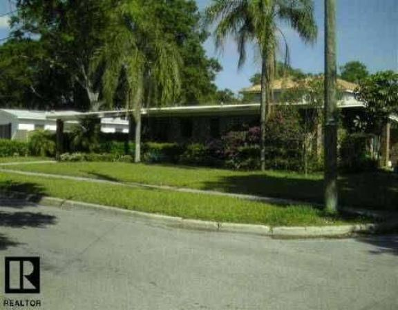 372 900 usd foreclosure in tampa florida ref 29733 tampa misc real estate for sale