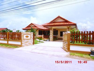 House for sale rayong rayong thailand new house for for Bedroom 77 rayong pantip