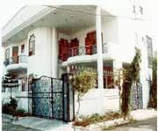 Villa For Sale Jalandhar Punjab India 9 Bedroom Luxury