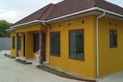 Zambian Home Designs on guyanese home designs, south african home designs, costa rican home designs, sri lankan home designs, puerto rican home designs, kenyan home designs,