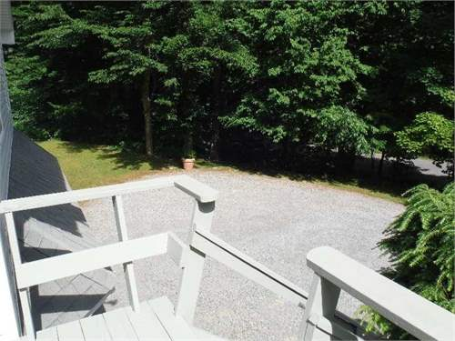 house for sale in delaware, ohio, ref 200307361 homes for sale - delaware, oh at geebo