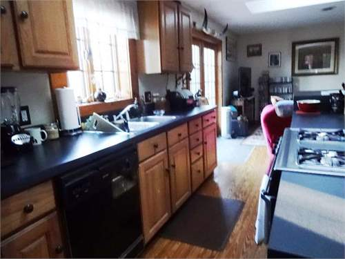 house for sale in delaware, ohio, ref 200306854 homes for sale - delaware, oh at geebo