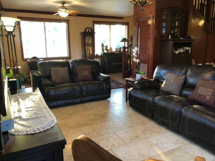 house for sale in surfside, california, ref 200012983 homes for sale - surfside, ca at geebo