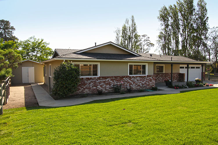 house for sale in nipomo, california, ref 2750938 homes for sale - nipomo, ca at geebo