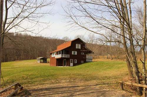 house for sale in delaware, ohio, ref 200306477 homes for sale - delaware, oh at geebo