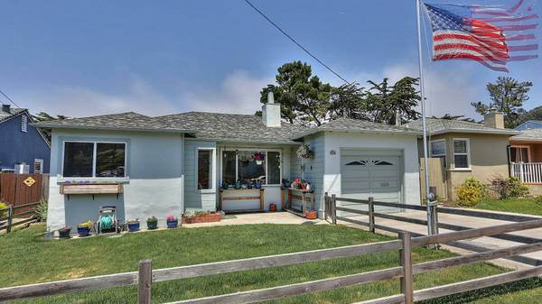 house for sale in pacifica, california, ref 2789451 homes for sale - pacifica, ca at geebo