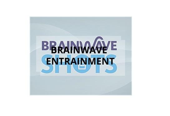 Show Original Picture Size